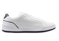 Lacoste Cipő Challenge 5