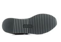 Lacoste Cipő Partner Piste 1