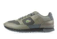 Lacoste Cipő Partner Piste 3