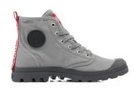 Palladium Pantofi Pampa Hi Dare 5