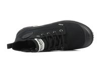 Palladium Pantofi Pampa Sp20 Hi Cvs 2