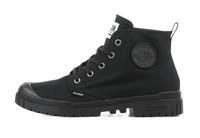 Palladium Pantofi Pampa Sp20 Hi Cvs 3