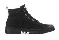 Palladium Pantofi Pampa Sp20 Hi Cvs 5