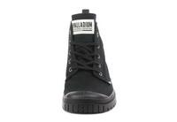Palladium Pantofi Pampa Sp20 Hi Cvs 6