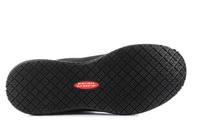 Skechers Pantofi Squad Sr 1