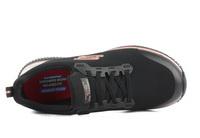 Skechers Pantofi Squad Sr 2