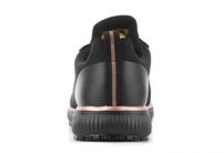 Skechers Pantofi Squad Sr 4