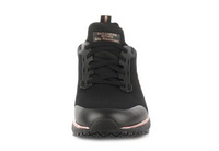 Skechers Pantofi Squad Sr 6