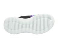 Skechers Čevlji Ultra Flex - Brightful Day 1