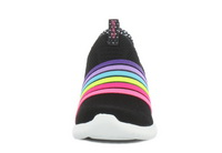 Skechers Čevlji Ultra Flex - Brightful Day 6