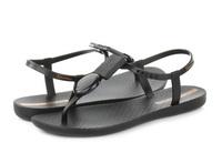 Ipanema Sandály Class Elegant