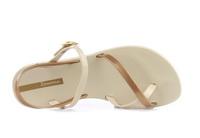 Ipanema Szandál Fashion Sandal Viii 2