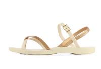 Ipanema Szandál Fashion Sandal Viii 3