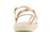 Ipanema Szandál Fashion Sandal Viii 4