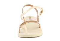 Ipanema Szandál Fashion Sandal Viii 6