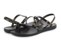 Fashion Sandal Viii