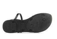 Ipanema Szandál Fashion Sandal Viii 1