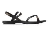 Ipanema Szandál Fashion Sandal Viii 5