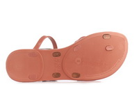 Ipanema Sandale Fashion Sandal Viii 1