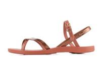 Ipanema Sandale Fashion Sandal Viii 3