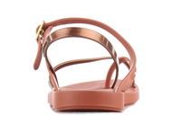 Ipanema Sandale Fashion Sandal Viii 4