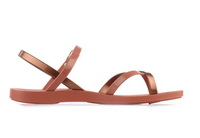 Ipanema Sandale Fashion Sandal Viii 5