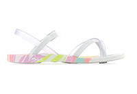 Ipanema Sandali Fashion Sandal Viii 5