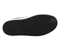 Skechers Nízké Boty Guzman Stepz 1