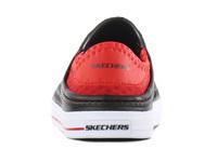 Skechers Nízké Boty Guzman Stepz 4