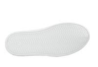 Skechers Cipele Guzman Stepz 1