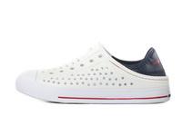 Skechers Cipele Guzman Stepz 3