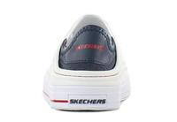 Skechers Cipele Guzman Stepz 4
