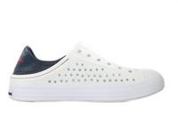 Skechers Cipele Guzman Stepz 5