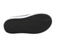 Skechers Pantofi Guzman Steps - Aqua Surge 1