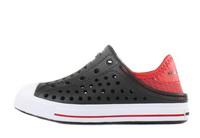 Skechers Pantofi Guzman Steps - Aqua Surge 3