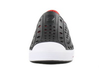 Skechers Pantofi Guzman Steps - Aqua Surge 6