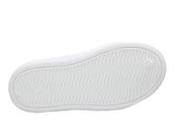 Skechers Cipele Guzman Steps - Aqua Surge 1