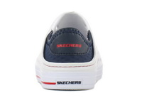 Skechers Cipele Guzman Steps - Aqua Surge 4