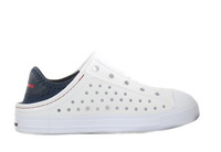 Skechers Cipele Guzman Steps - Aqua Surge 5