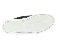 Bullboxer Pantofi Debra 1