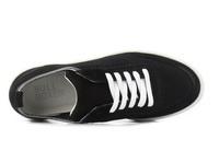 Bullboxer Pantofi Debra 2
