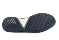 Bullboxer Pantofi Alex 1