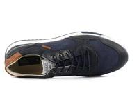 Bullboxer Pantofi Alex 2