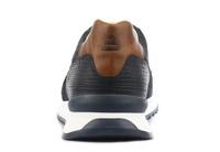 Bullboxer Pantofi Alex 4