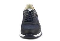 Bullboxer Pantofi Alex 6