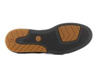 Timberland Duboke Cipele Truecloud EK+ 1