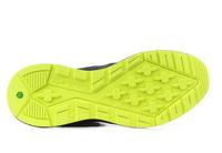 Timberland Pantofi Sprint Trekker 1