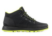 Timberland Pantofi Sprint Trekker 5