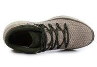 Timberland Pantofi Sprint Trekker 2