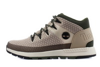 Timberland Pantofi Sprint Trekker 3